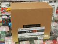 大口径ファンを搭載したロープロファイルCPUクーラーがThermalrightから! 「AXP-200」発売に