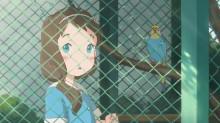 陽なたのアオシグレ、ジョジョ第3部、金色のコルダ3、お姉ちゃんが来た、おねてぃ/おねツイ特別編など最近の新着アニメ情報!