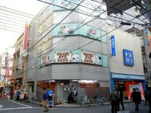 DVDショップ「MiS 秋葉原店」が11月1日にオープン、裏通りの「AV FACTORY 秋葉原店」跡地