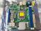 Intel C226チップセット搭載Mini-ITXマザーがASRockから! 「E3C226D2I」発売