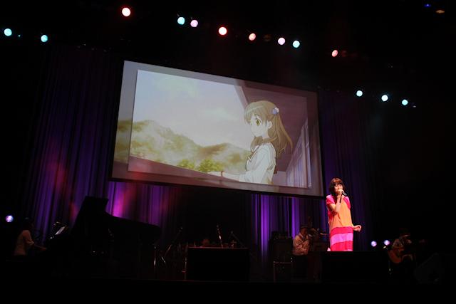 アニメ「たまゆら」、舞台である広島県に声優/アーティストが集結! 「たまゆらの日2013音楽祭」レポート
