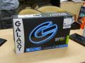 NVIDIAの最強ゲーミングGPU「GeForce GTX 780 Ti」搭載ビデオカードが発売! TITANより安い8万円前後