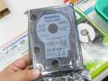 1年保証付きの再利用IDE HDDがマーシャルから発売に!
