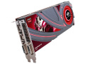 AMDの最上位GPU「Radeon R9 290X」搭載カードが発売! BF4同梱のOCモデルも