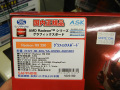 SAPPHIRE製のRadeon R9 290搭載ビデオカードが発売に!