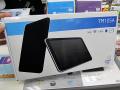 2013年11月4日から11月10日までに秋葉原で発見したスマートフォン/タブレット