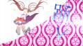 TVアニメ「機巧少女は傷つかない」、神EDに小紫ver.が登場! ファン感謝イベント(仮)の開催も決定