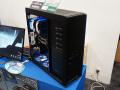 「Radeon R9/R7×BATTLEFIELD 4 発売記念体験会」が開催! 初お披露目のASUS製ビデオカードも