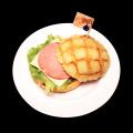 TVアニメ「てさぐれ!部活もの」、コラボカフェ開催決定! 秋葉原のメイドカフェ「ぴなふぉあ」4店舗で11月15日から