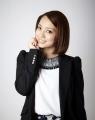恋愛指南アイドルによる「モテチョコ」手渡しイベント、秋葉原でクリスマス前に開催!