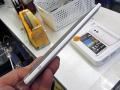 5.9インチ液晶&指紋認証機能搭載の巨大スマホHTC「HTC One max」が登場!