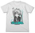 のんのんびより、「にゃんぱすー」な宮内れんげTシャツと 「FROM TOKYO」な一条蛍Tシャツが登場!