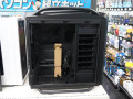 COOLERMASTERの人気ケース「COSMOS」にミドルタワー型が登場! 「COSMOS SE」発売