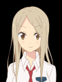 百合アニメ「桜Trick」、キービジュアルと追加キャストを発表! 色付きのキャラ設定画も