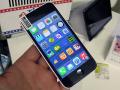 2013年11月11日から11月17日までに秋葉原で発見したスマートフォン/タブレット