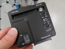 書き込み禁止スイッチ搭載のSATA/IDE HDD-USB 3.0変換アダプタが上海問屋から!