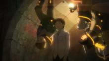 【週間ランキング】2013年11月第3週のアキバ総研アニメ注目作品トップ10