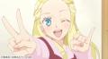 W姉弟コメディ「Super Seisyun Brothers -超青春姉弟s-」、第11話の場面写真を公開! 弟たちによる姉たちの恋愛取り調べ