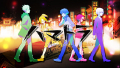 オリジナルTVアニメ「ハマトラ」、放送は2014年1月から! ED主題歌は羽多野渉でイベント情報も続々と