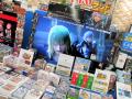 「ライトニング リターンズ ファイナルファンタジーXIII」、「新・ロロナのアトリエ はじまりの物語」など今週発売の注目ゲーム!