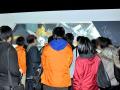 「ガンプラEXPOワールドツアージャパン2013」、秋葉原で開幕! TVアニメ「ガンダムBF」放送効果で改造ガンプラの注目度が上昇