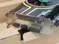 Radeon R9 270搭載ビデオカードが発売! GIGABYTE/PowerColor/SAPPHIRE製、いずれもOC仕様