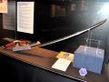 「ヱヴァンゲリヲンと日本刀展」内覧会レポート! 同時開催「海洋堂エヴァンゲリオンフィギュアワールド」の様子も