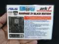 ASUS、ROGマザーの最上位モデル「RAMPAGE IV BLACK EDITION」発売!