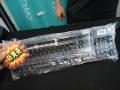 Majestouchキーボード用交換用キーキャップがダイヤテックから! 「SPKCS108D」発売
