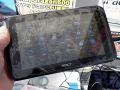 2013年11月18日から11月24日までに秋葉原で発見したスマートフォン/タブレット