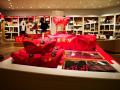 エヴァの「赤」をテーマにした展示企画! 「EVANGELION RED」スタート