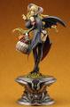 「七つの大罪 マモン 強欲の像」フィギュアがホビージャパンから! 破壊力抜群ボディと大胆コスチューム