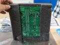 SATA×12ポート搭載のサーバー向けマザーがASRockから! Avoton採用の「C2750D4I」発売