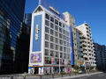 池袋・乙女ロードにコスプレ特化ビルが誕生! 「アニメイトサンシャイン」、リニューアル完了