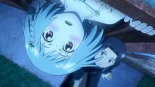【週間ランキング】2013年11月第4週のアキバ総研アニメ注目作品トップ10