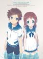 オリジナルアニメ「凪のあすから」、第9話の場面写真/あらすじを公開! クラス一同は「おふねひき」の準備に奔走