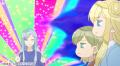 W姉弟コメディ「Super Seisyun Brothers -超青春姉弟s-」、第12話の場面写真を公開! 恋愛取り調べは外にも拡大