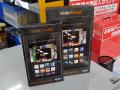 Amazonブランドのタブレットに新モデル「Kindle Fire HDX」が登場!