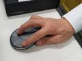 タッチパッド搭載の新感覚ワイヤレスマウス! ASUS「VivoMouse WT710」発売