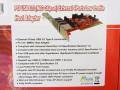 PCI接続のUSB3.0増設カードがProject Mから発売に! 4ポート搭載、ロープロファイルも対応