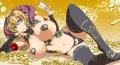 【週間ランキング】2013年11月第5週のアキバ総研ホビー系人気記事トップ5