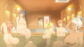 TVアニメ「マケン姫っ!通」、2014年1月15日スタート! 無修正版の先行上映イベント開催も決定