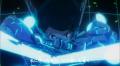 Webアニメ「未来光子 播磨サクラ」、公開! 理研と神風動画による本気すぎる高品質SFアニメ、能登麻美子とfripSideも参加