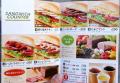 「サンドイッチカウンター 秋葉原末広町店」、12月9日オープン! サイゼリヤ運営のサンドイッチ屋