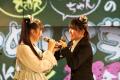現役JK声優2人による初の冠番組が2014年1月にスタート! 「木戸衣吹・エリイちゃんのゆめいろ学院 Doki☆Doki参観日」