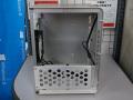 1.5mm厚アルミパネルを採用したMicroATX対応ミニタワーケース! JONSBO「U3」発売
