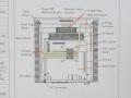冷却性能を向上させたASKTech製ファンレスケース! 最新モデル「NT-ZENO3」発売