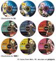 アニメイト、鏡音リン・レン6周年と巡音ルカ5周年を記念したフェアを12月19日から開催!