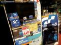 「グランツーリスモ6」、「ブレイブリーデフォルト フォーザ・シークウェル」など今週発売の注目ゲーム!