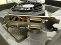 PalitオリジナルのGeForce GTX 780 Ti搭載カードが発売に! トリプルファン採用/オーバークロックモデル